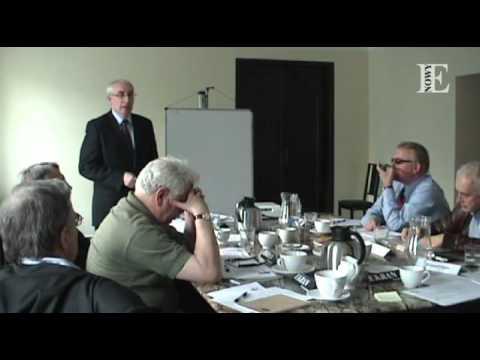 Nowy Ekran - Dyskusja 28.04.2011 (1/4)