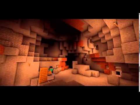 "♫ ""1.7"" - Minecraft Parody of Miley Cyrus' 23 (Music Video)"