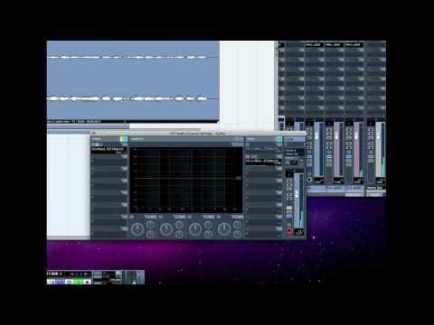 OhmBoyz delay tutorial by Mark Breeze (from Styles & Breeze)