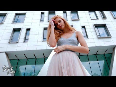 ADEYSAHIN - Я ищу (ft. REGUE RAY) sound by BIFF (Премьера трека 2019)