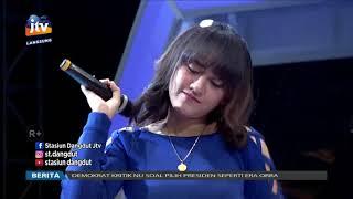 Tak Ikhlasno Happy Asmara Om Java Music Stasiun Dangdut Rek