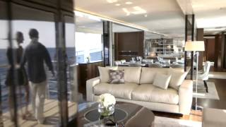 Princess 40M Yacht for Sale