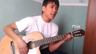 Арчи - О боже как ты красива ( cover by Tima)