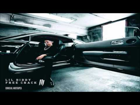 Lil Bibby - Ain't Heard Nuthin Bout You (Feat. Lil Herb) [Free Crack 3] [2015] + DOWNLOAD