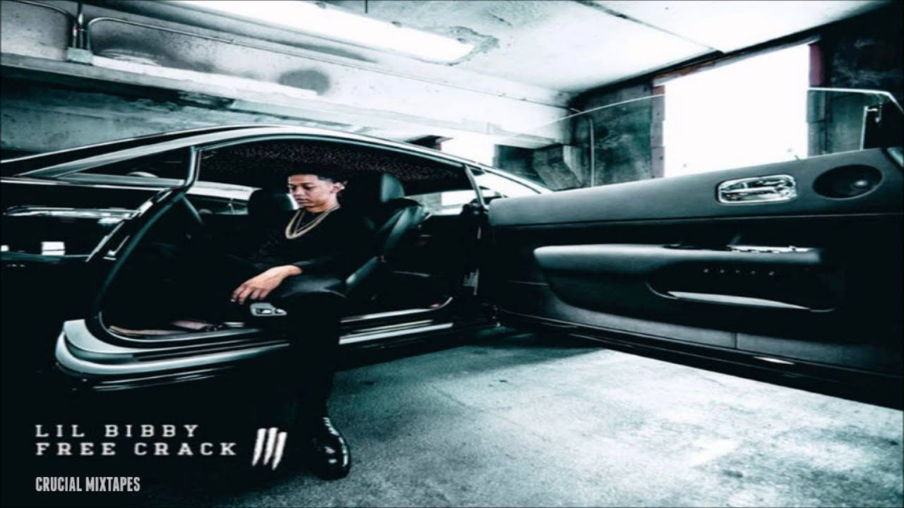 lil bibby fc3 the epilogue download