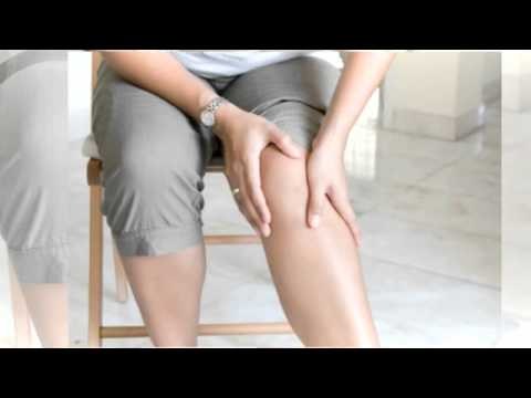 Herbal Medicine For Arthritis