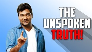 Zakir Khan Biography | THE UNSPOKEN TRUTH