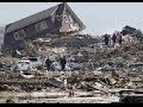 Powerful 6.0 EARTHQUAKE hits CARIBBEAN CAYMAN ISL. Tsunami Warnings 11.16.15