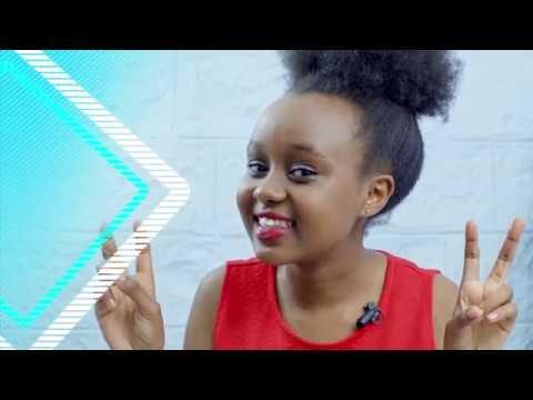 Episode 4 - #AskingForAFriend: What do Women's Reps actually do?