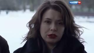 """МЕЛОДРАМА 2017 """"НЕВЕСТКА НАВСЕГДА"""" смотреть русское кино онлайн"""