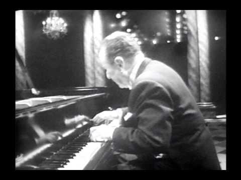 Mozart Piano Sonata No8 In A Minor K310 2 Andante Cantabile Con Espressione