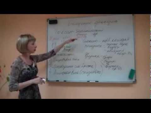 ИНДРА-ШОДХАН или аюрведические методы очищения печени