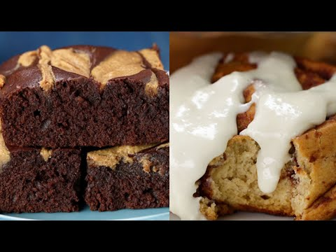 Download Youtube: 4 Reasons To Bake With Someone You Love
