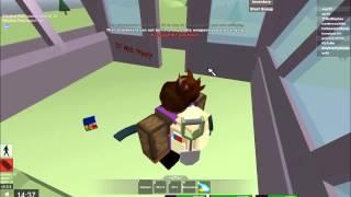 Roblox Apocalypse Rising [Episode 80] Server Hopping