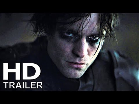 the-batman-(2021)-concept-trailer-ben-affleck-dc-movie-[hd]