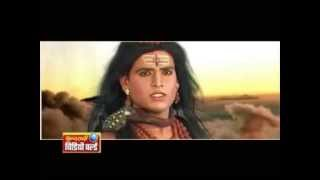 Lori Sunaye Gaura Maiyya - Hey Ganraja - Shahnaz Akhtar - Hindi Bundelkhandi Song