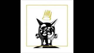 [2.24 MB] J. Cole - 13 Ain't That Some Sh*t (Interlude) [CLEAN]