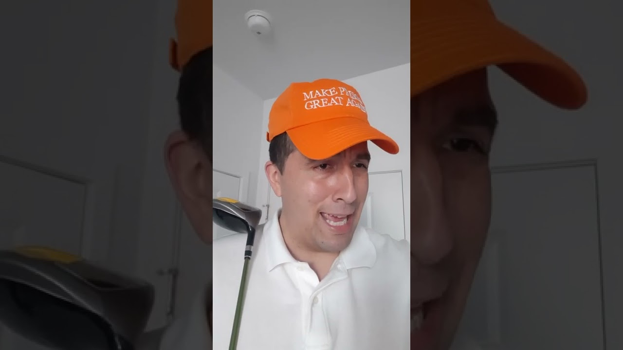 Donald Trump Reacts to Investigation of Matt Gaetz