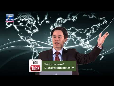World War III (Gog-Magog): Why Turkey, NOT Rome, is Key