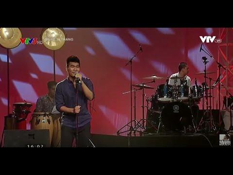 Everything I Do, I Do It For You - Tạ Quang Thắng (Nghệ sĩ Tháng 7.2016)