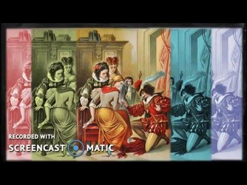 La Cenicienta. Cuento original de los hermanos Grimm (audiocuento).