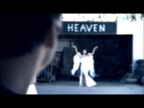King Dave Gahan Superstar