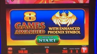 ★caught the Money !☆50 FRIDAY 41☆Fun Real Slot Live Play★Loteria/Fire Phoenix Burst/Cash Cove Slot