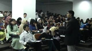 Best Physics - Heat - Form 4 / SPM - Cikgu Vijay-www.rakan.edu.my