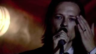Claus Hempler - Alle Ved Besked - Live 2004