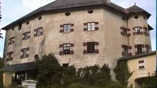 Schloss Piberstein
