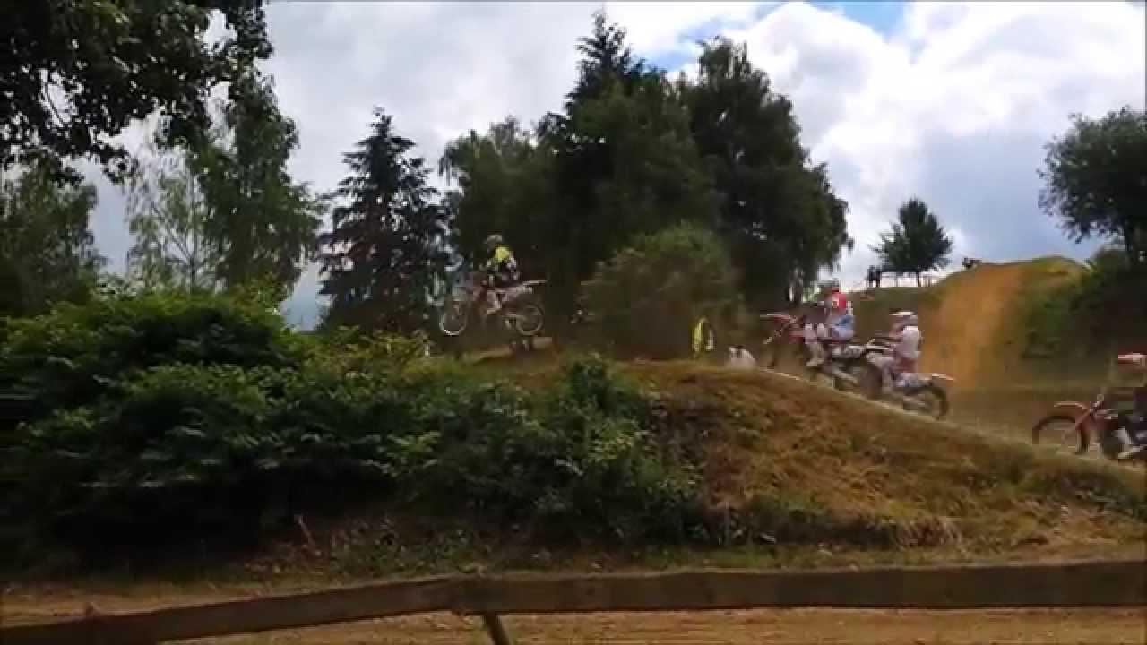 Msr schefflenz 2015 motocross rennen in schefflenz msc schefflenz