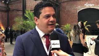 Marcos Vinícius Jardim Rodrigues - Atuação do CNJ