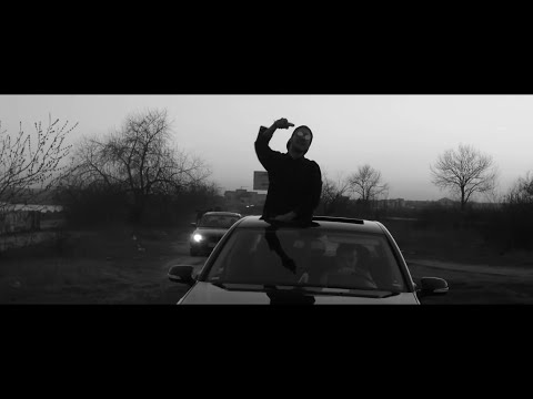 GBT - MOYTE (OFFICIAL MUSIC VIDEO)