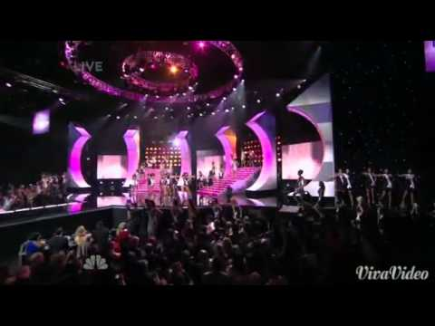 MISS UNIVERSE 2010 BEST OPENING SHOW EVER