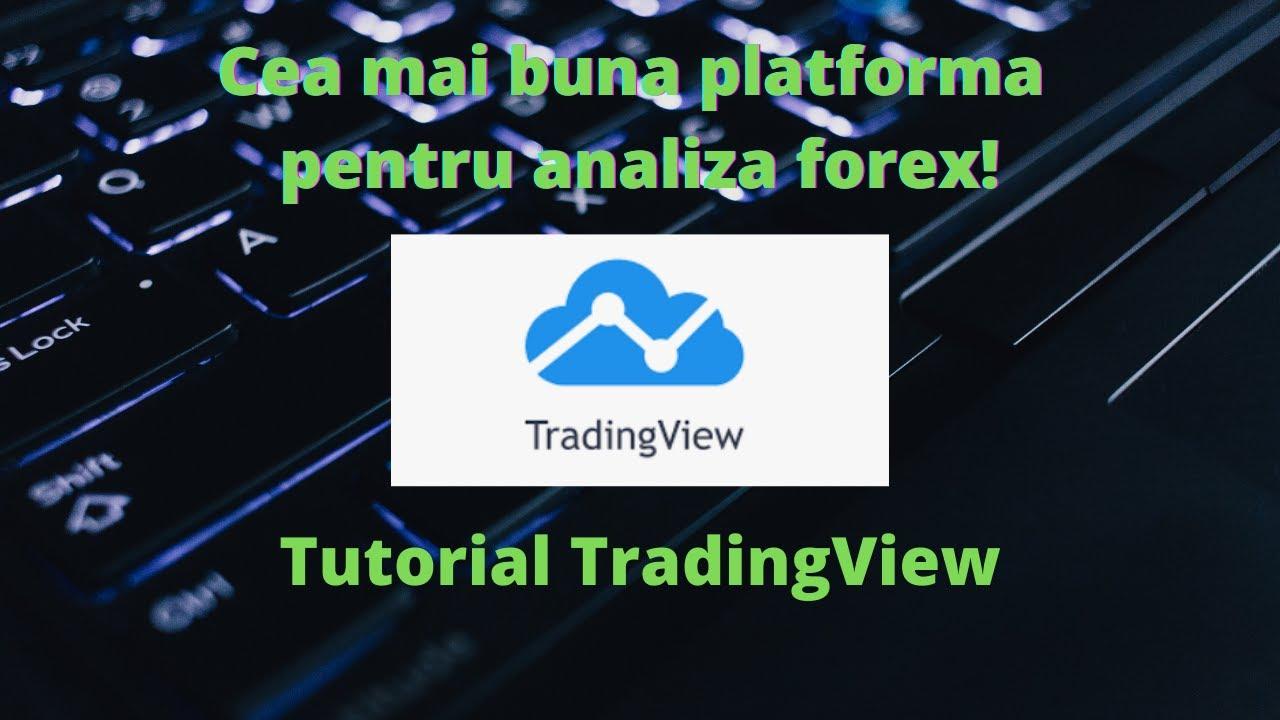 Cei mai buni indicatori de utilizat pe tradingview
