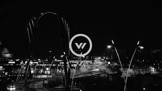 WMW feat. Peja/SLU & Anna Hnatowicz - Apetyt