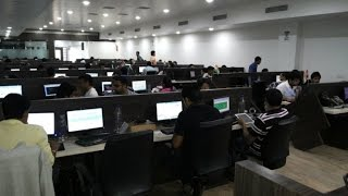 How is Life at a Leading Software Development Company in India?