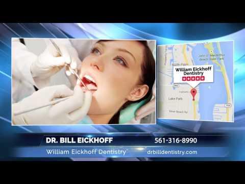 Best Cosmetic Dentist Lake Park FLLocal Dental Office For Dentistry