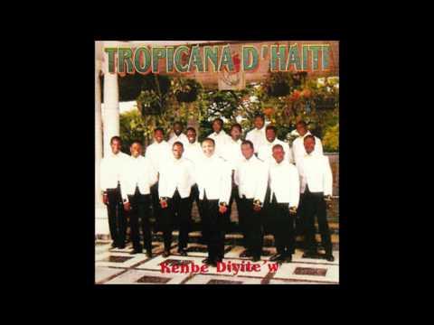 Orchestre Tropicana D'Haiti (Renmen Moun Ki Renmen'w).wmv         http://sonlariya.com