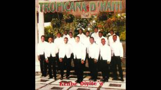 Orchestre Tropicana D
