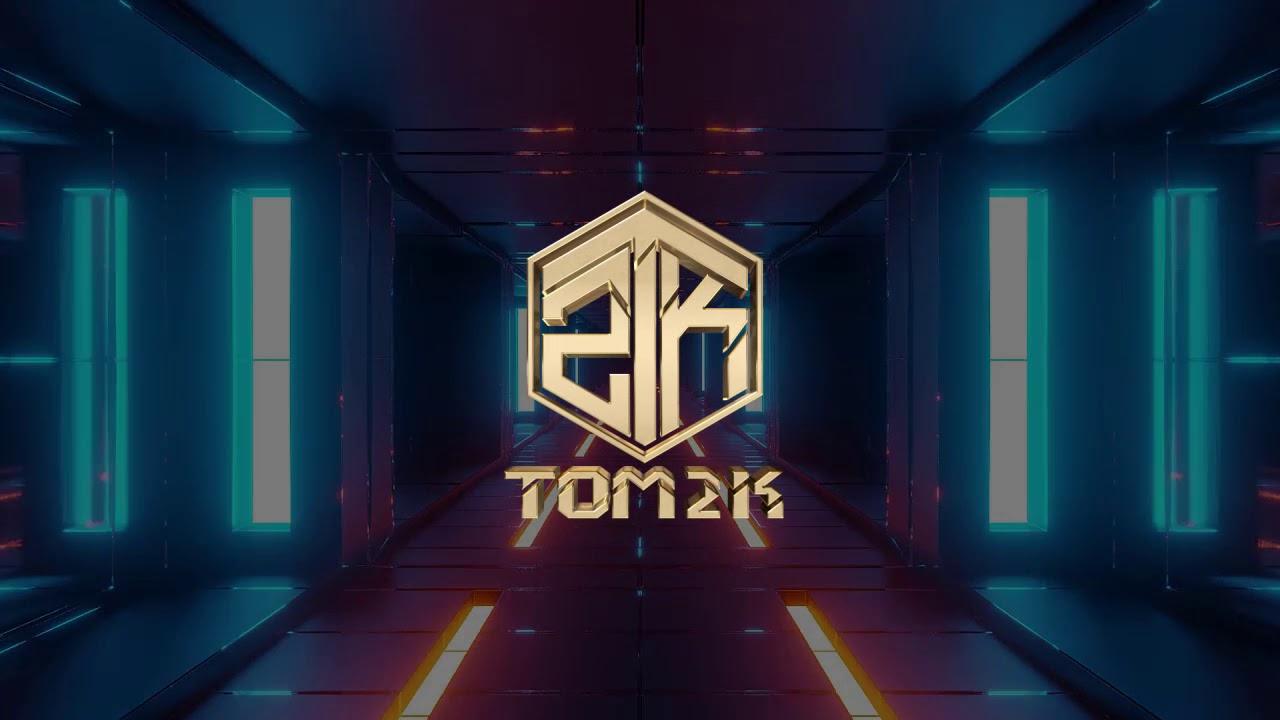 Con Thích Về Nhà Lúc 5h (Demo) Đi Học Thêm Remix - DJ Tom2k Remix | Nhạc Tik Tok Hot Trend