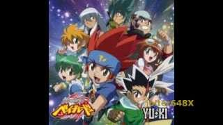 Video Galaxy Heart - Metal Fight Beyblade Explosion Opening download MP3, 3GP, MP4, WEBM, AVI, FLV April 2018