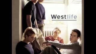 soledad westlife.mp4