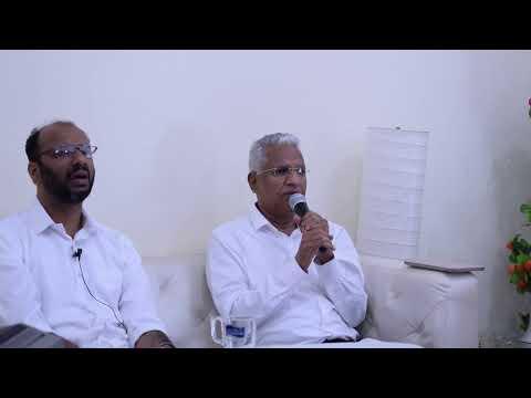 Bethel AG Malayalam Worship Service | 13.03.2020