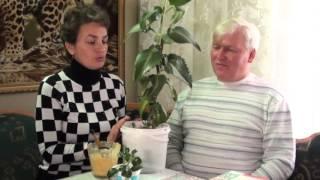 видео Каланхоэ: лечебные свойства и противопоказания