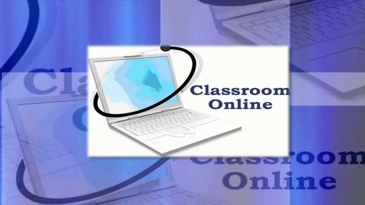 Tabc Certification Online Httptabccertificationonline Youtube