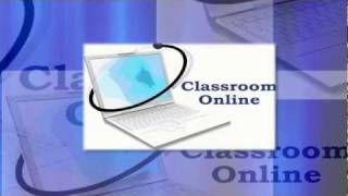 TABC Certification Online http://tabccertificationonline.us/