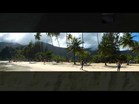 South America Favorites HD 1080p