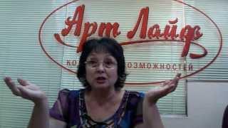 Супер результат после инфаркт миокарда | Арт Лайф