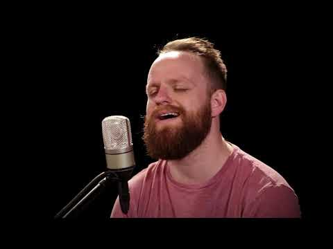 The Wonder Years - It Must Get Lonely - 5/3/2018 - Paste Studios - New York, NY